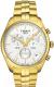Часы наручные мужские Tissot T101.417.33.031.00 -