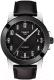 Часы наручные мужские Tissot T098.407.26.052.00 -