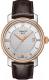 Часы наручные мужские Tissot T097.410.26.038.00 -
