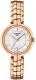 Часы наручные женские Tissot T094.210.33.111.01 -