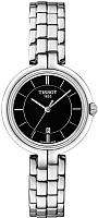 Часы наручные женские Tissot T094.210.11.051.00 -