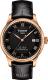 Часы наручные мужские Tissot T006.407.36.053.00 -