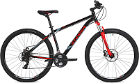 Велосипед Stinger Aragon 29SHD.ARAGON.18BK8 -