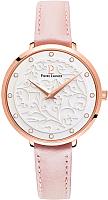 Часы наручные женские Pierre Lannier 039L905 -