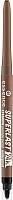 Карандаш для бровей Essence Superlast 24h водостойкий тон 20 -
