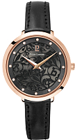 Часы наручные женские Pierre Lannier 039L933 -