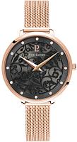 Часы наручные женские Pierre Lannier 039L938 -