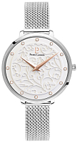 Часы наручные женские Pierre Lannier 040J608 -