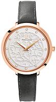 Часы наручные женские Pierre Lannier 041K609 -