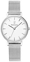 Часы наручные женские Pierre Lannier 089J618 -