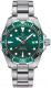 Часы наручные мужские Certina C032.407.11.091.00 -