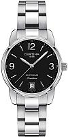 Часы наручные женские Certina C034.210.11.057.00 -