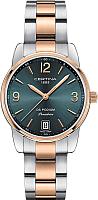 Часы наручные женские Certina C034.210.22.097.00 -