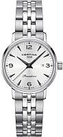 Часы наручные женские Certina C035.210.11.037.00 -