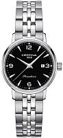 Часы наручные женские Certina C035.210.11.057.00 -