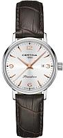 Часы наручные женские Certina C035.210.16.037.01 -