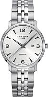 Часы наручные мужские Certina C035.410.11.037.00 -