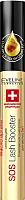 Гель для ресниц Eveline Cosmetics Cosmetics Sos Lash Booster комплексная 5 в 1 (10мл) -