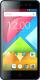 Смартфон Texet TM-5071 (синий) -