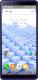 Смартфон Texet TM-5571 (синий) -