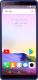 Смартфон Texet TM-5581 (синий) -