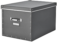 Коробка для хранения Ikea Фьелла 303.956.70 -