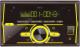 Бездисковая автомагнитола ACV AVS-2700BM -