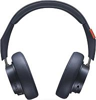 Наушники-гарнитура Plantronics Backbeat Go 600 / 211139-99 (синий) -