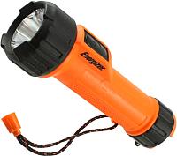 Фонарь Energizer ATEX 2D / E300278100 -