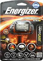 Фонарь Energizer ATEX HL / E300694600 -
