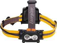 Фонарь Energizer HardCase HL Attach / E300642300 -