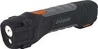 Фонарь Energizer HardCase Project Plus / E300640500 -