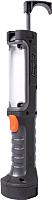 Фонарь Energizer HardCase Work Light / E300668200 -