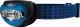 Фонарь Energizer Headlight Vision / E300280302 (3xAAA) -
