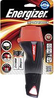 Фонарь Energizer Impact Rubber Light Large / E300668300 (2AA+Tray) -