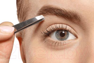 Набор для моделирования бровей Catrice Eye Brow Set тон 010 (4г)
