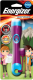 Фонарь Energizer Kids Handheld New / E300694400 (розовый) -