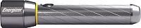 Фонарь Energizer Vision Metal HD / E300690600 (6AA) -
