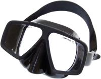 Маска для плавания No Brand PVC M6230S -