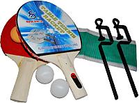 Набор для пинг-понга No Brand SH012 -