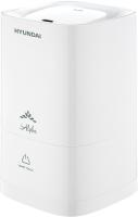 Ультразвуковой увлажнитель воздуха Hyundai H-HU17E-5.0-UI192 -