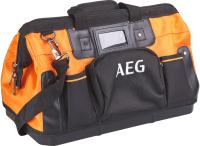Сумка для инструмента AEG Powertools BAGTT (4932471880) -