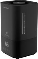 Ультразвуковой увлажнитель воздуха Hyundai H-HU18E-4.0-UI194 -