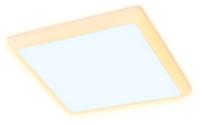 Потолочный светильник Ambrella DCR331 -