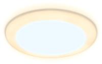 Потолочный светильник Ambrella DCR301 -