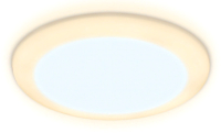Потолочный светильник Ambrella DCR305 -