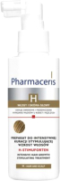 Спрей для волос Pharmaceris Н Stimuforten стимулирующий рост волос (125мл) -