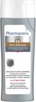 Шампунь для волос Pharmaceris Н Stimutone предотвращающий седину и стимулирующий рост волос (250мл) -
