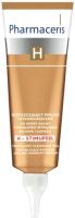 Скраб-шампунь Pharmaceris H Stimupeel очищающий с проблемами выпадения волос перхоти (125мл) -