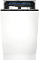 Посудомоечная машина Electrolux EEM923100L -